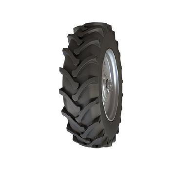 Купить в Ульяновске сельхоз шины 18,4R34 Nortec TA - 03 ( н/с 8 )