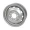 Купить в Ульяновске Диск колеса Нива «ВАЗ» R16 серебристый за 1150 рублей