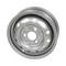 Купить в Ульяновске Диск колеса ОКА «ВАЗ» R12 серый за 750 рублей